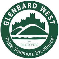 glenbard-west-hilltoppers