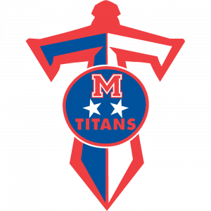 mercer-county-titans-300x300